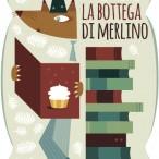 LA_BOTTEGA_DI_MERLINO
