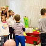 61-of-595©MM_IMG_0198