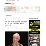 11/9/13 - Modena 24 (1)