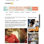 13/9/13 - Modena 24 (1)