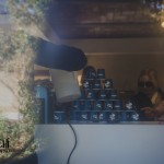 411cuochi-mel_0932