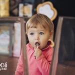 11cuochi-_mg_0906